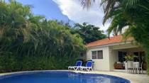 Homes for Sale in Hispaniola Residencial , Sosua, Puerto Plata $200,000