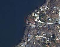 Lots and Land for Sale in Massachusetts, Mashpee, Massachusetts $249,990