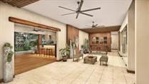 Condos for Sale in Tulum, Quintana Roo $261,000