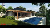Homes for Sale in Ciudad Las Canas, Cap Cana, La Altagracia $395,000