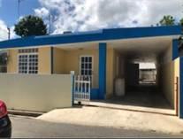 Homes for Sale in Bo. Toita, Cayey, Puerto Rico $79,000