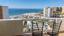Condos for Sale in Las Palmas, Puerto Penasco/Rocky Point, Sonora $235,000