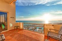 Condos for Sale in Las Palmas, Puerto Penasco/Rocky Point, Sonora $192,500