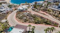 Lots and Land for Sale in El Pedregal, Baja California Sur $295,000