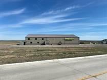 Commercial Real Estate for Sale in Box Elder (Pennington County), South Dakota $2,325,000
