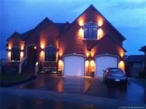 Homes for Sale in Medicine Hat, Alberta $1,590,000