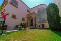 Homes for Sale in Baja Malibu Lomas, Baja California $299,900