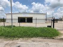 Commercial Real Estate for Sale in Corpus Christi, Texas $4,700