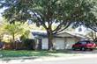 Homes for Rent/Lease in Barrington Oak, Austin, Texas $1,250 monthly