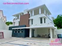 Homes for Sale in Cuesta Hermosa Iii , Santo Domingo $432,000