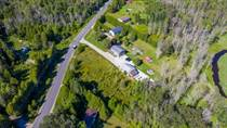 Homes Sold in Stokes Bay, Ontario $649,900