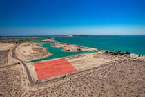 Lots and Land for Sale in Sonora, Puerto Penasco, Sonora $2,588,858