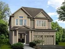 Homes Sold in Simcoe Landing in Keswick, Georgina, Ontario $756,490