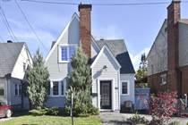 Homes Sold in Old Ottawa East, Ottawa, Ontario $820,000