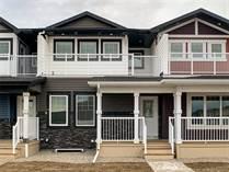 Condos for Sale in Lethbridge, Alberta $294,906