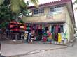 Commercial Real Estate for Rent/Lease in Golden Zone, Mazatlan, Sinaloa $19,500 monthly