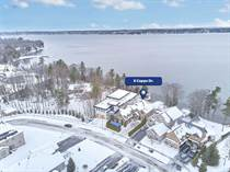 Homes for Sale in Barrie, Ontario $2,799,000