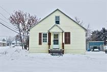 Homes Sold in Southeast St. Paul, St. Paul, Alberta $59,900