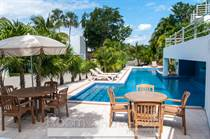 Homes for Sale in Playacar Phase 2, Playa del Carmen, Quintana Roo $330,000
