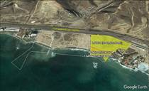 Lots and Land for Sale in Playas de Rosarito, Baja California $12,800,000