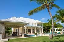 Homes for Sale in Hacienda, Punta Cana, La Altagracia $1,450,000