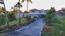 Homes for Sale in Dorado Beach East, Puerto Rico $4,200,000