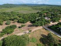 Lots and Land for Sale in Playa Langosta, Guanacaste $309,155