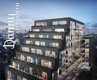 Condos for Sale in Danforth/Woodbine, Toronto, Ontario $500,000