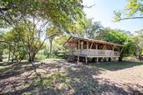 Homes for Sale in Samara, Guanacaste $190,000