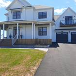 Homes for Sale in North Rustico, Prince Edward Island $1,500,000