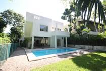 Homes for Sale in Playacar Phase 2, Playa del Carmen, Quintana Roo $419,000
