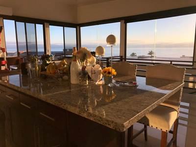 Panoramic Ocean View Home, Rancho del Mar. PR, Suite Calle 1195, Playas de Rosarito, Baja California