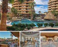Homes for Sale in Sandy Beach, Puerto Penasco/Rocky Point, Sonora $314,000