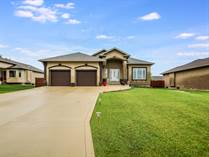 Homes Sold in La Salle, Manitoba $499,900