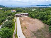 Lots and Land Sold in Playa Conchal, Guanacaste $699,000