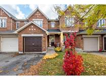 Homes Sold in Riverside South, Ottawa, Ontario $359,900
