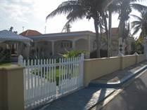 Homes for Sale in Cabrera, Maria Trinidad Sanchez $300,000