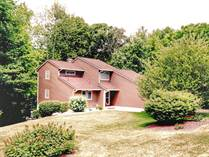 Homes for Sale in Blue Mountain Retreat Village, New Ringgold, Pennsylvania $329,900