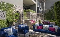 Homes for Sale in Centro, San Miguel de Allende, Guanajuato $2,900,000
