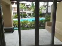 Homes for Sale in Paradise Village, Nuevo Vallarta, Jalisco $320,000