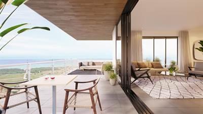 Cap Cana Exclusive Condos | Pre Sale Prices | 1 and 2 Bedroom | Punta Cana, DR