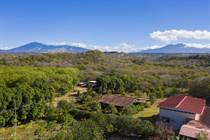 Lots and Land for Sale in Bagaces, Guanacaste $3,500,000