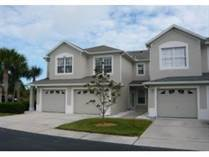 Condos for Sale in Carriage Park Condo, Melbourne, Florida $213,500