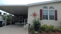 Homes for Sale in Grand Valley, New Port Richey, Florida $74,900