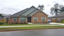 Homes for Rent/Lease in Spanish Fort, Alabama $1,950 monthly
