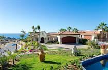 Homes for Sale in Tourist Corridor, Baja California Sur $2,299,000