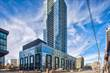 Condos for Rent/Lease in Willowdale West, Toronto, Ontario $1,900 monthly