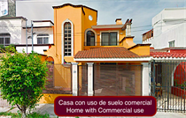Homes for Sale in Sm 45, Cancun, Quintana Roo $105,000