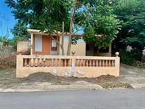 Homes for Sale in Marin, Arroyo, Puerto Rico $25,400