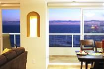 Condos for Sale in La Jolla del Mar, Playas de Rosarito, Baja California $284,000